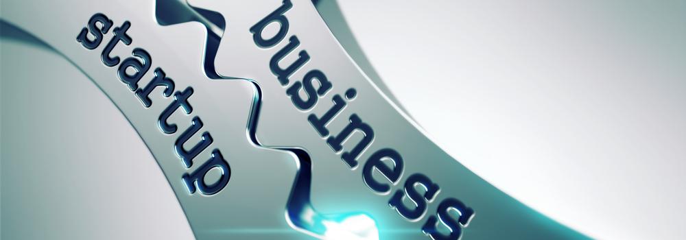 起業家の強い味方「創業融資」とは