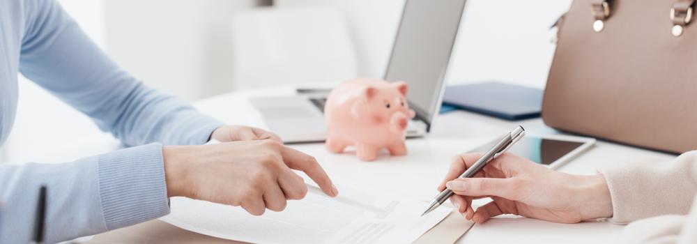 創業融資を受けるためのベストな方法とは