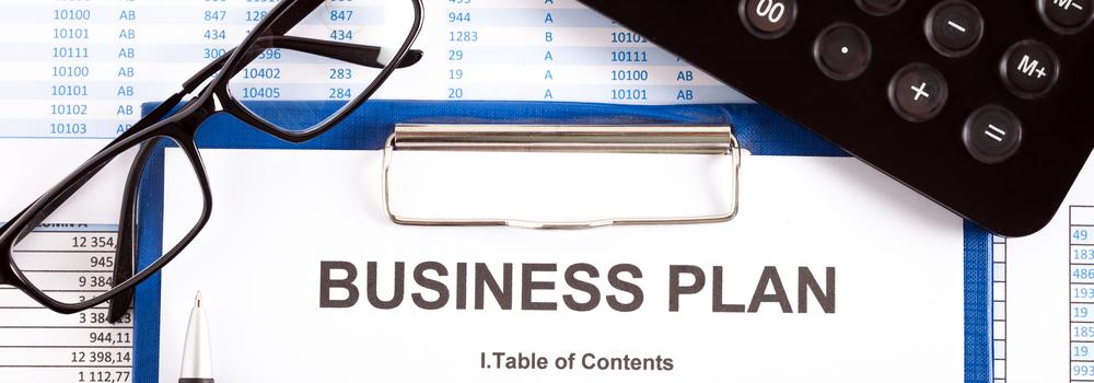 事業計画書と創業計画書は何が違うの?