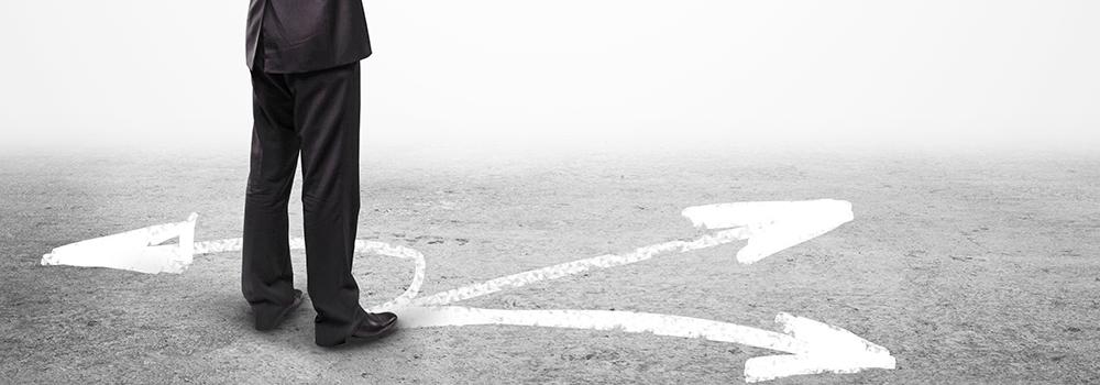 「エンジェル投資家」と「ベンチャーキャピタル」どっちを選べばいいの?